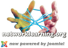 networklearning and joomla